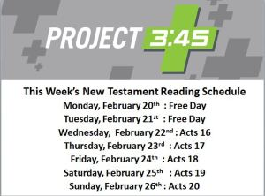 bible-reading-schedule-feb-20th